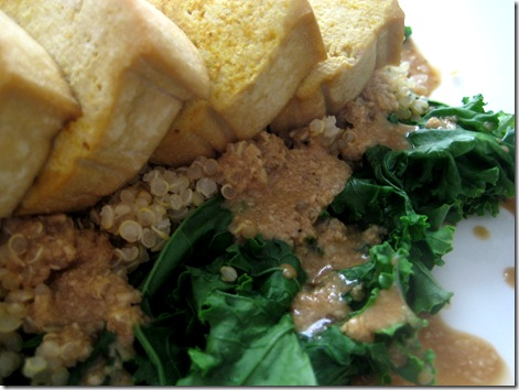 baked tofu 024