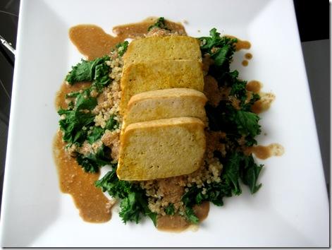 baked tofu 025